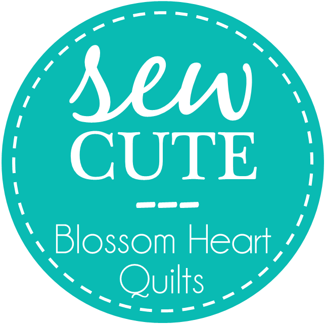 Link Party: Sew Cute Tuesday