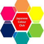 Japanese Colour Club