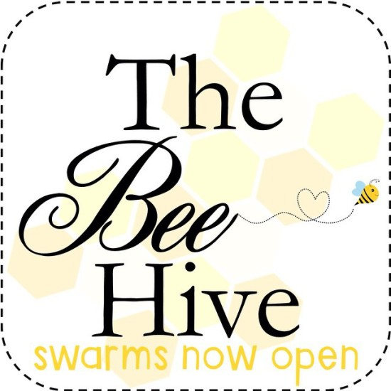 The-Bee-Hive-Swarms