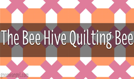 The-Bee-Hive-quilting-bee