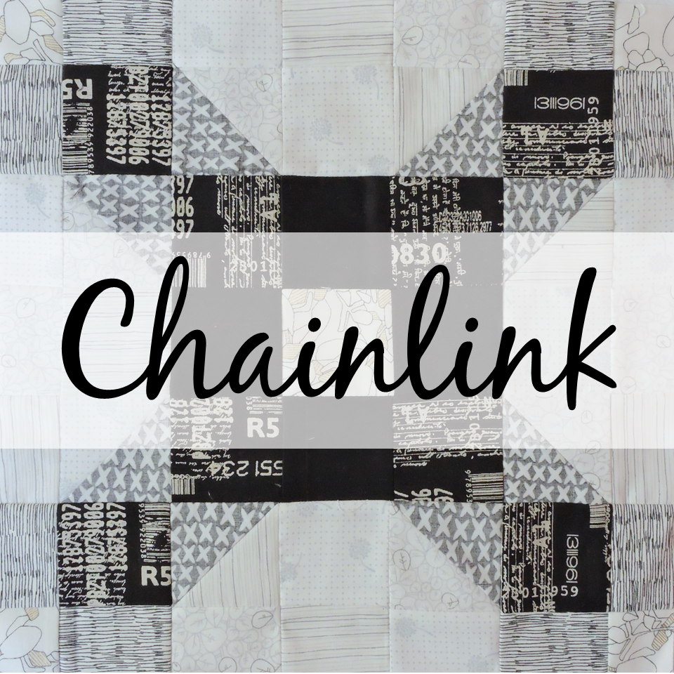 The Bee Hive: Chainlink