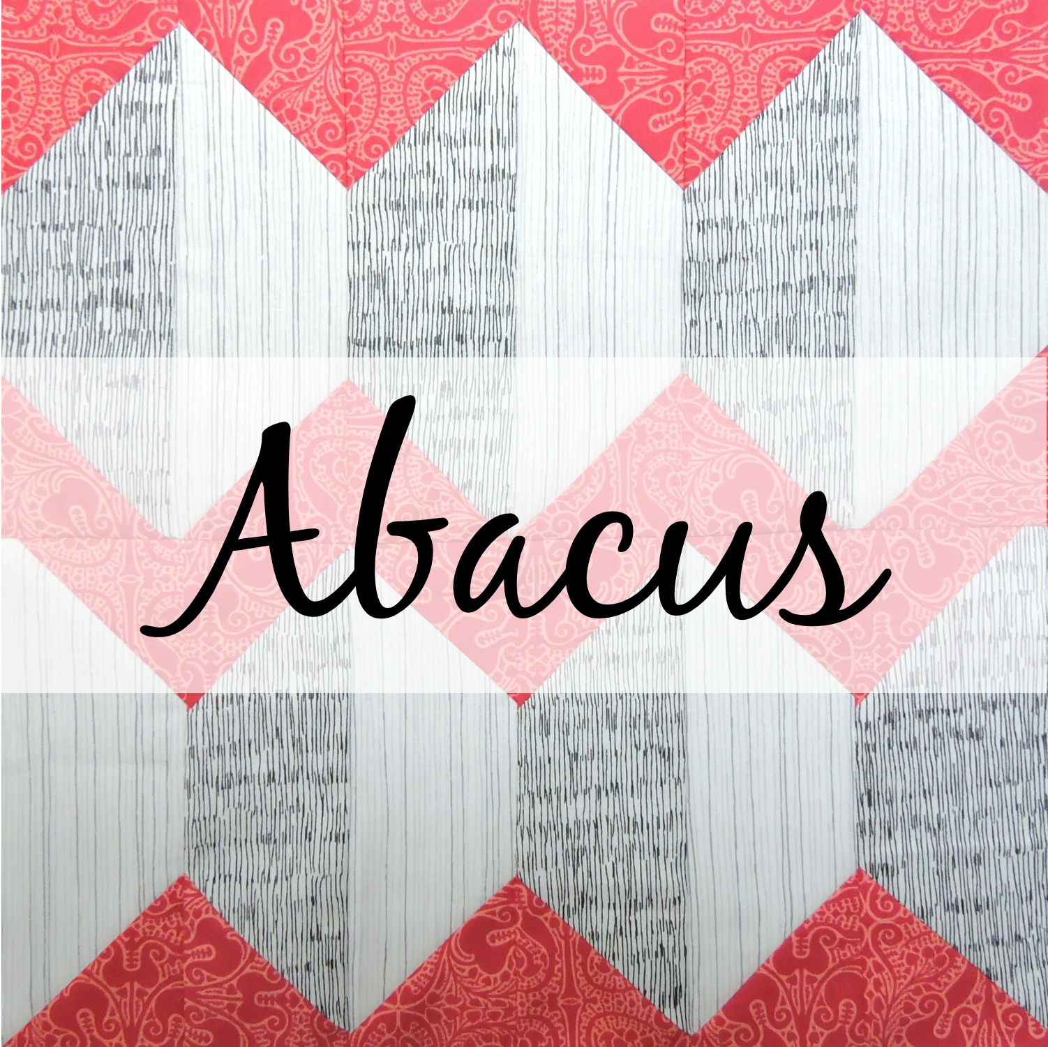 The Bee Hive: Abacus