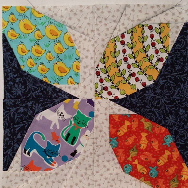 Busy quilt block patinwa55