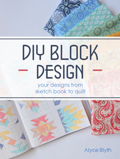 DIY Block Design