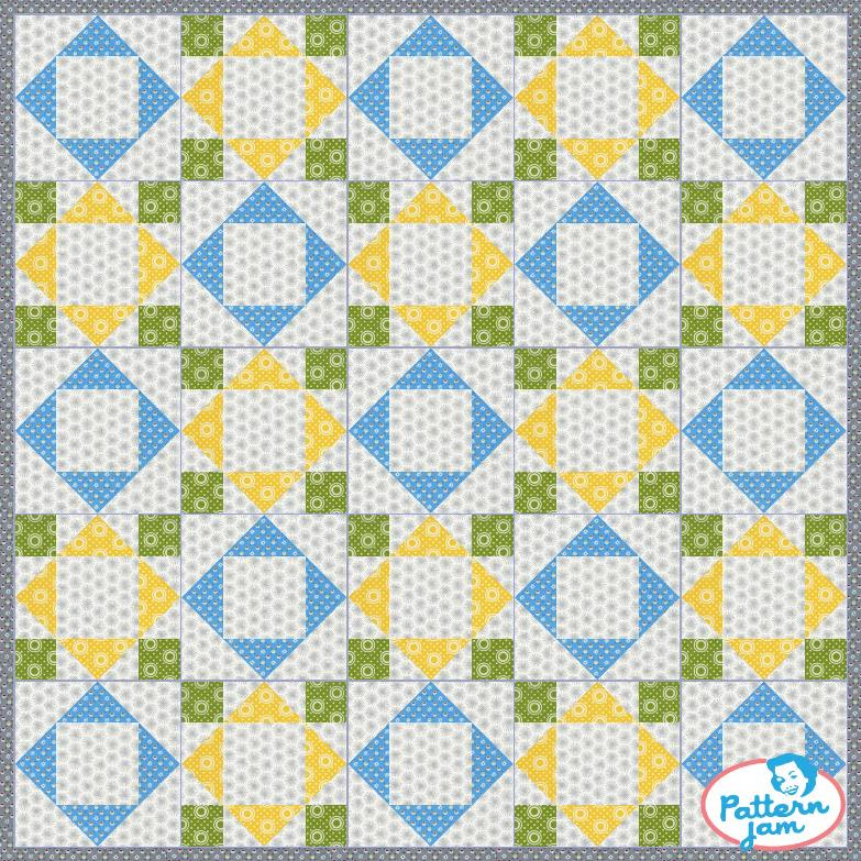 Quilt Design Tools: From Free to Premium | Blossom Heart Quilts : quilt design tool - Adamdwight.com
