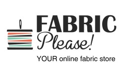 Fabric Please Logo