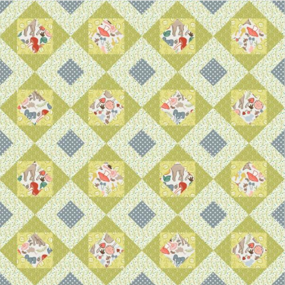 Bhq Quilt Top Designs On Sale Blossom Heart Quilts