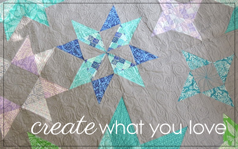 create-what-you-love