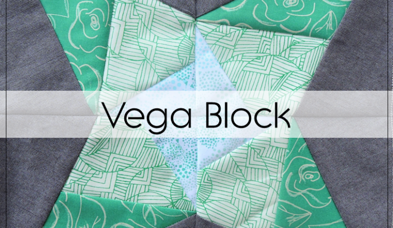 Milky Way Sampler: Block 5 – Vega