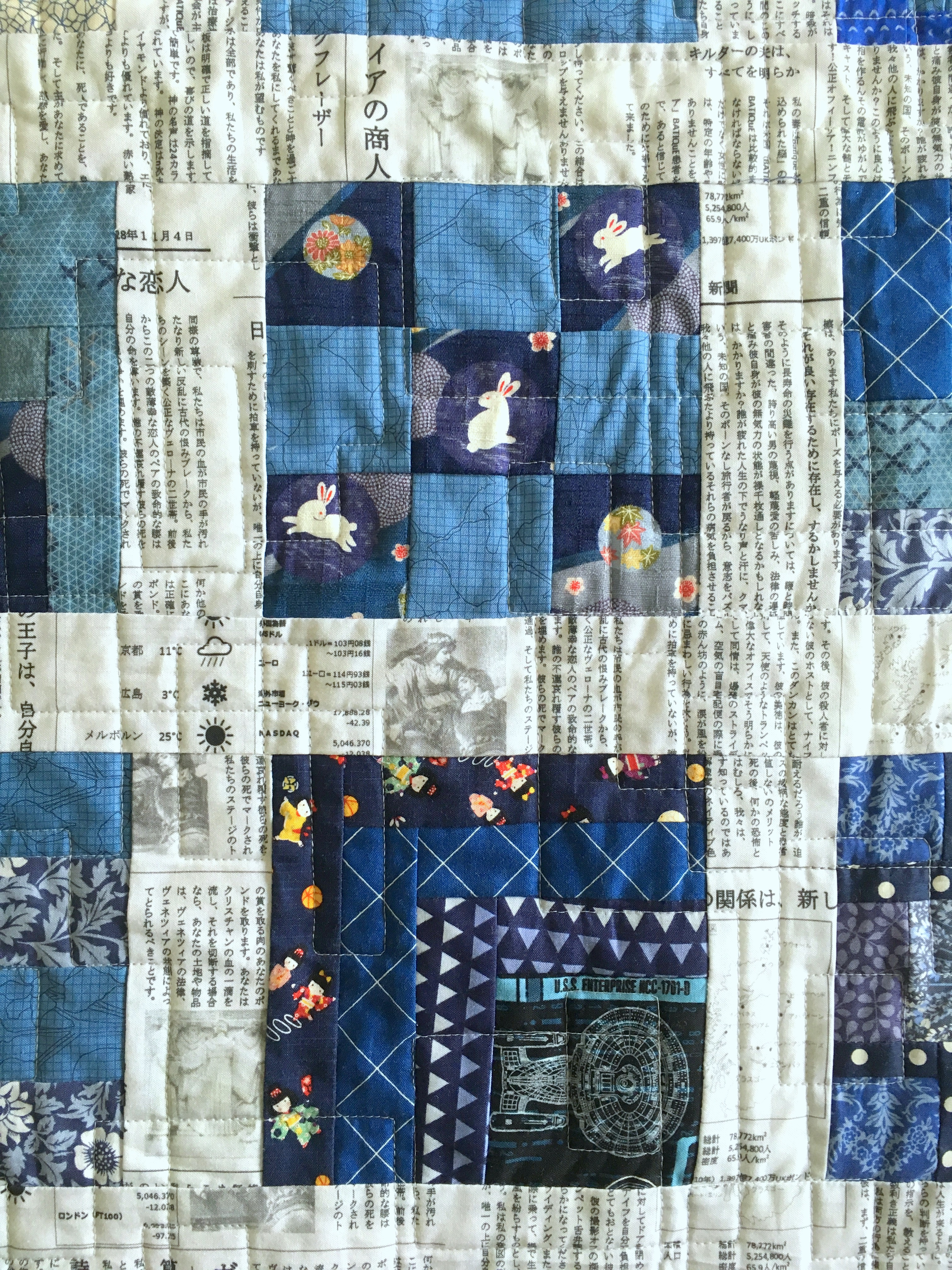 rafflequilt quilt guild s b raffle quilts quilter smith chelmsford cqg