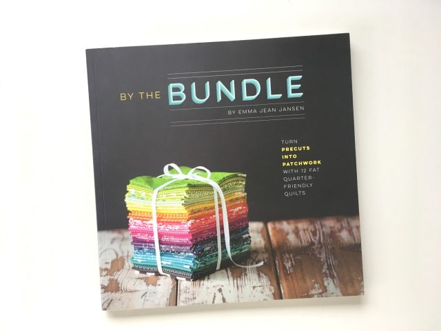 By The Bundle by Emma Jansen