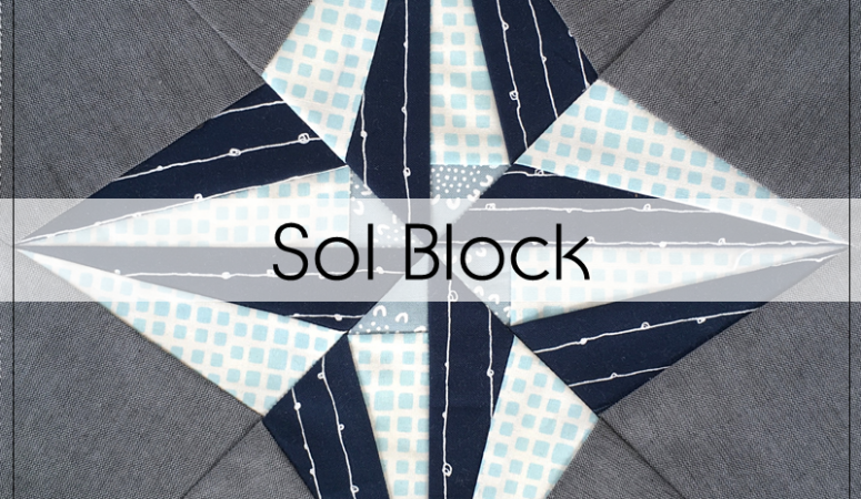 Milky Way Sampler: Block 10 – Sol