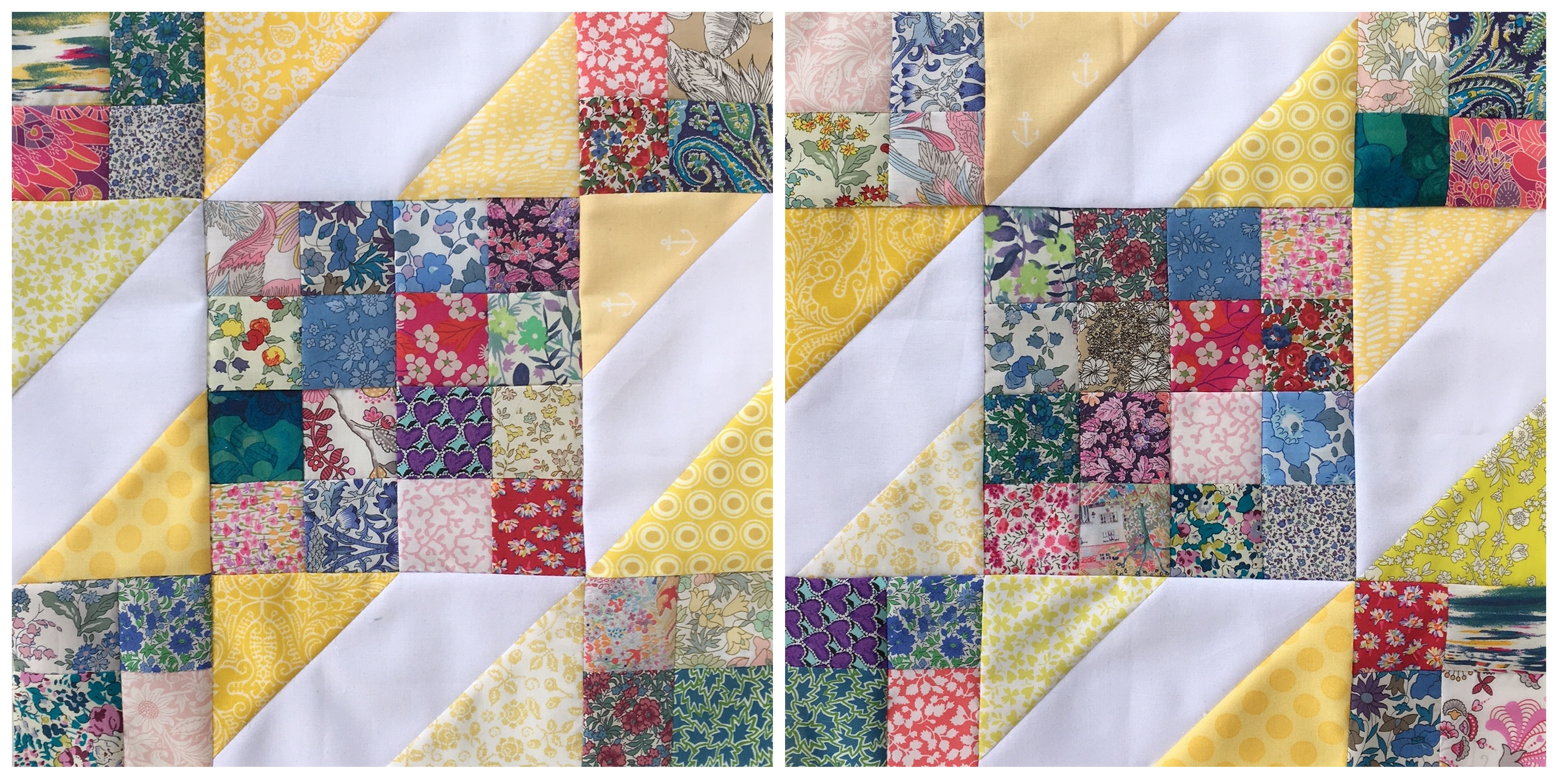 b tda experiencegotexan smith quilts quilt tdaquiltcollection collection