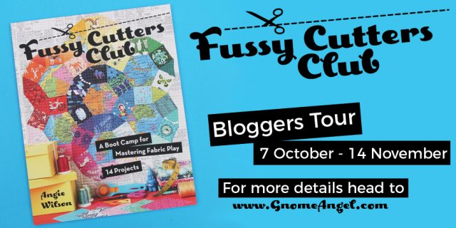 fussy-cutters-club-bloggers-tour-banner