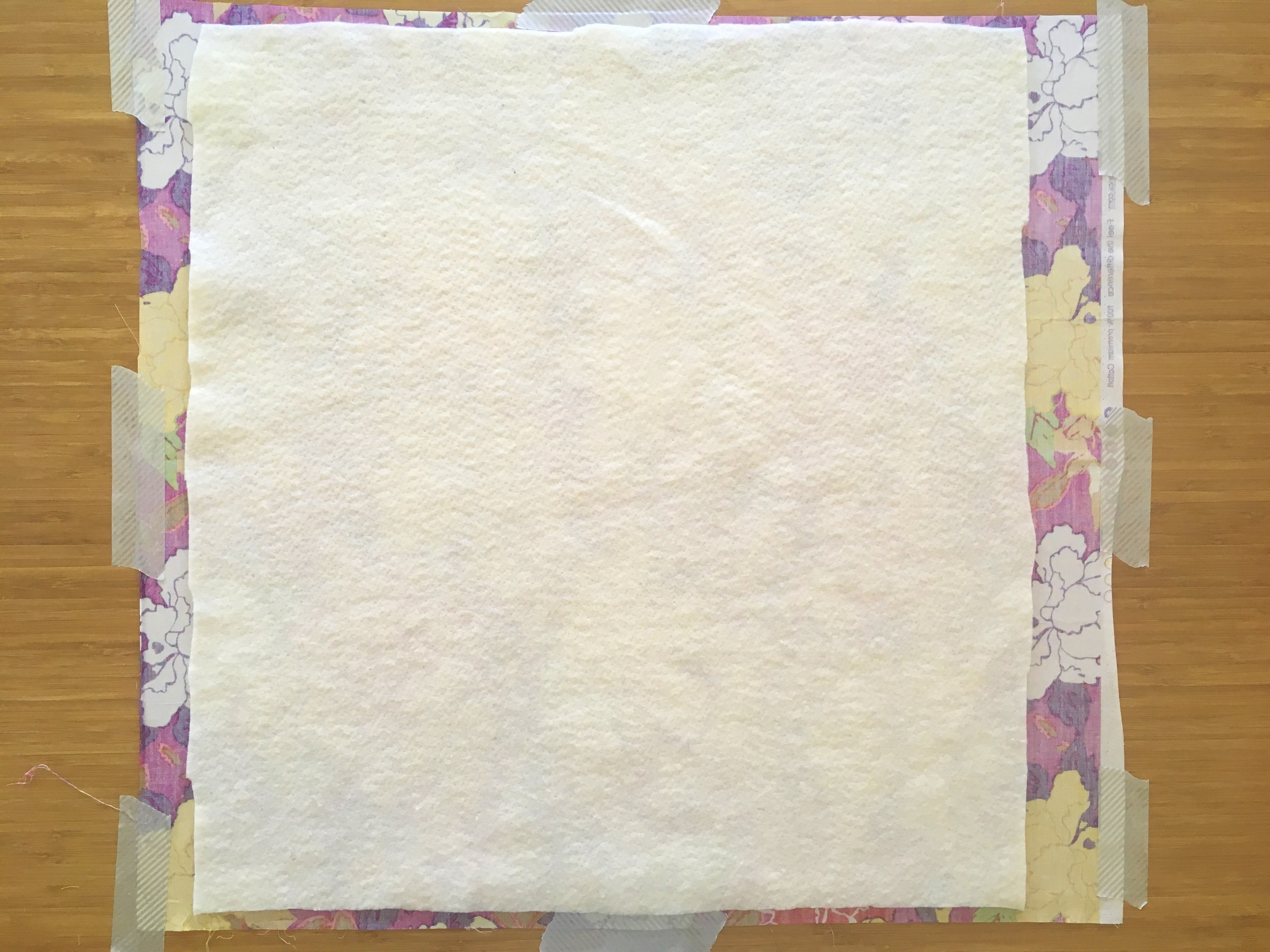 is img of part sees day the light finished quilt never most batting while but a glamorous t weallsew isn once itself your quilting