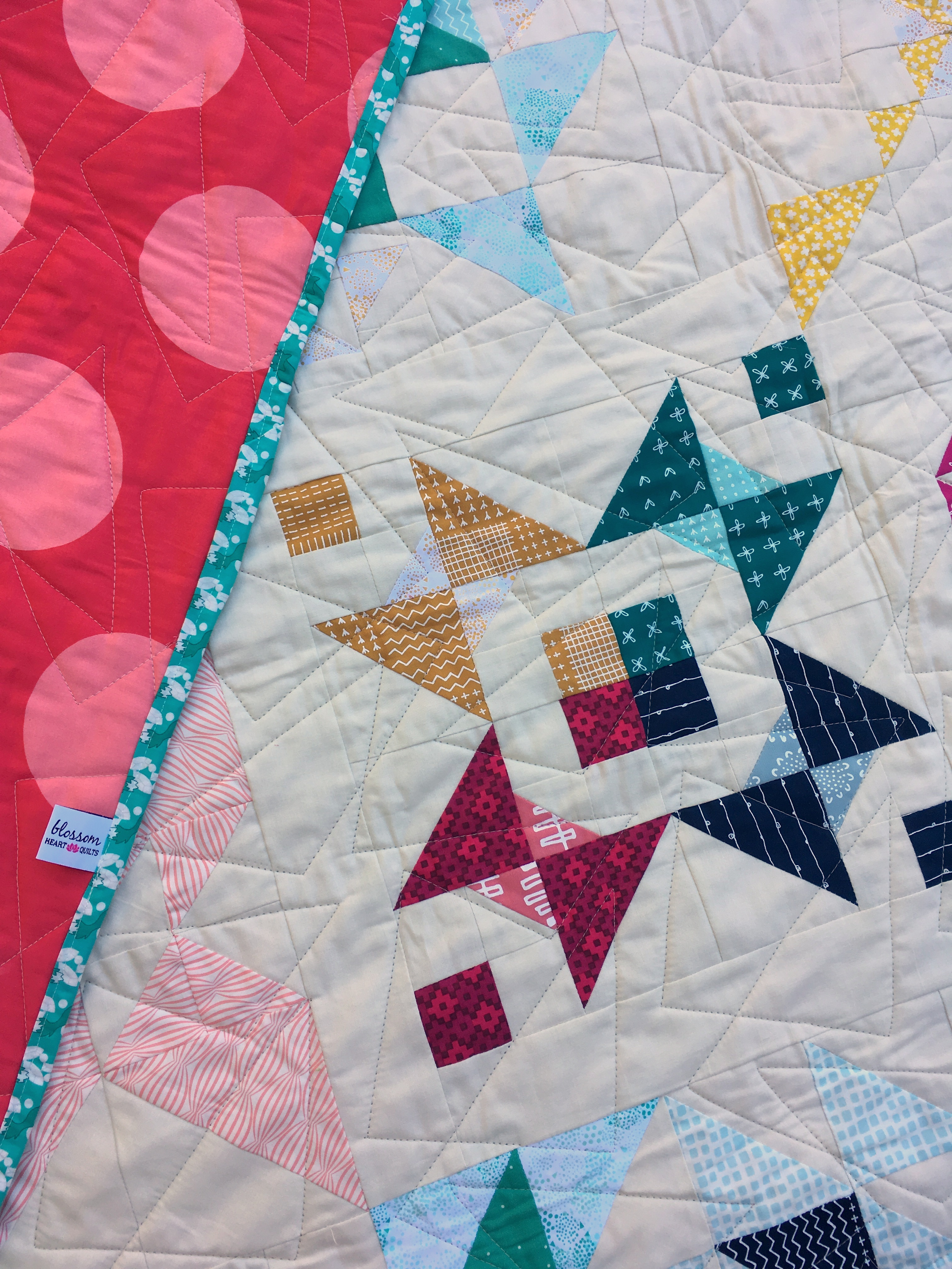 sunnydayquiltingandembroidery quilt smith b com category quilts