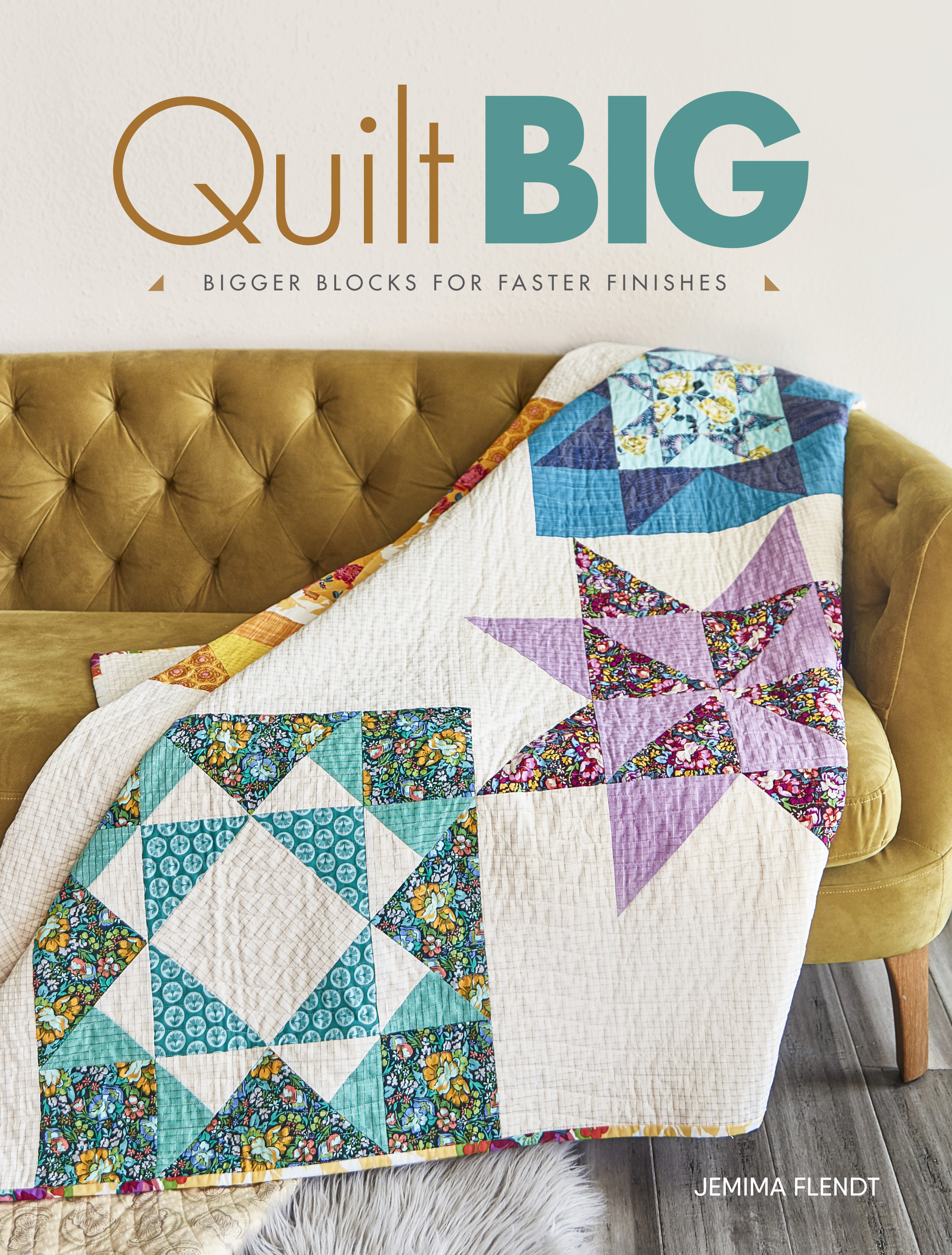 Bow Tie Quilt Quilt Big Book Tour Blossom Heart Quilts