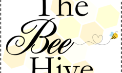 The Bee Hive – A Quilt Block Tutorial Series